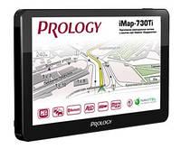 GPS-навигатор Prology iMAP-730TI