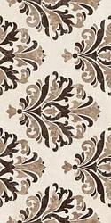 Плитка Golden Tile Lorenzo Intarsia Н41301