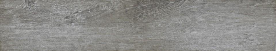 Плитка Zibo 15802