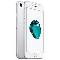 Apple iPhone 7 32GB Silver Refurbished (STD02937)