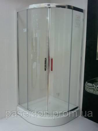 Душевая кабина Appollo TS-623B