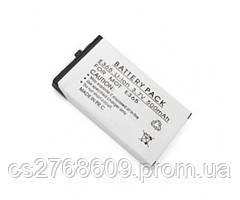 "Батарея / Акумулятор ""АА-клас"" під оригінал Motorola E365"