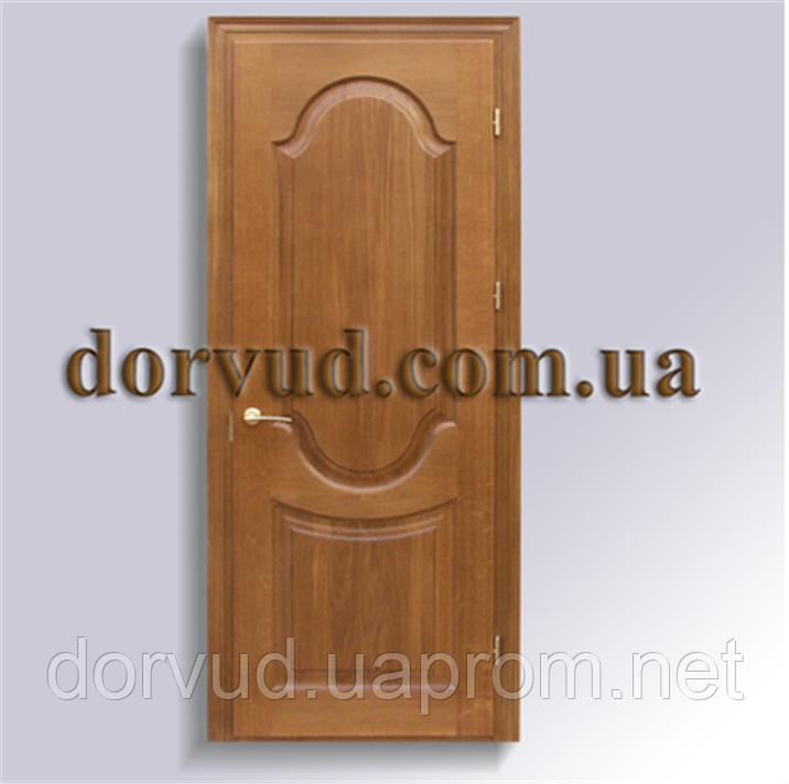 Межкомнатные двери под заказ г.Киев и область Д 03