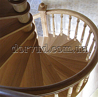 Винтовая лестница Л 29