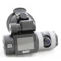Видеорегистратор ParkCity DVR HD 430