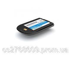 """Батарея / Акумулятор """"АА-клас"""" під оригінал Samsung R210"""