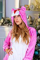 Кигуруми розовая пантера, фото 2