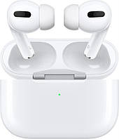 Bluetooth-гарнитура Apple AirPods Pro 2019 White