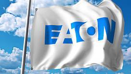 Автоматические выключатели EATON (США)