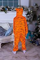 Кигуруми тигр, фото 4