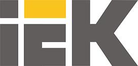 Автоматические выключатели IEK (Китай)