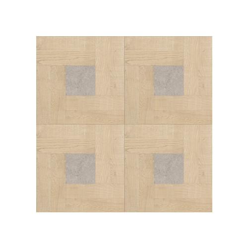 Плитка Zeus Ceramica Intarsio rectified rovere (zwxin3r) | распродажа 4,26м2