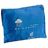 Чехол Deuter KC deluxe RainCover, фото 3