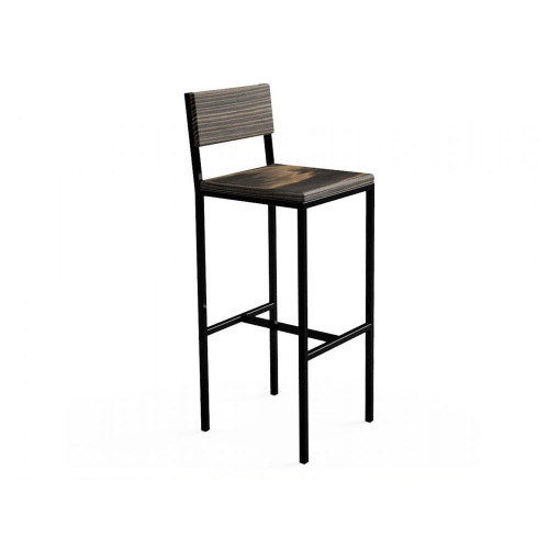 Барный стул 105