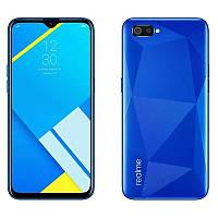 Телефон OPPO Realme C2 RMX1941 blue global version, фото 1