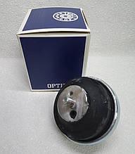 Подушка опора двигуна ліва / права Омега А, Omega B Optimal