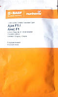Семена огурца Аякс F1 (Ajax F1), 1000 семян, фото 1