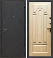 Двери входные Молоток/МДФ екстра (Украина)