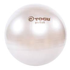 Мяч для фитнеса (фитбол) TOGU MyBall 55, 65, 75 см, фото 2