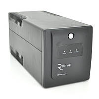 ИБП Ritar RTP1200L (720W) линейно-интерактивный