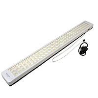 LED лампа Kamisafe KM-7623c (90 диодов) (S04992)