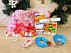 """Новогодний подарочный набор для любимой  """"Christmas Love"""""""