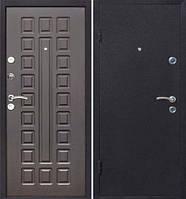 Двери входные Молоток/МДФ 4 (Украина)
