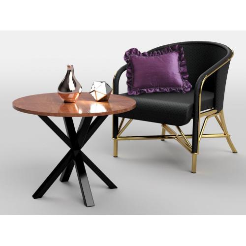 Кофейный стол 097