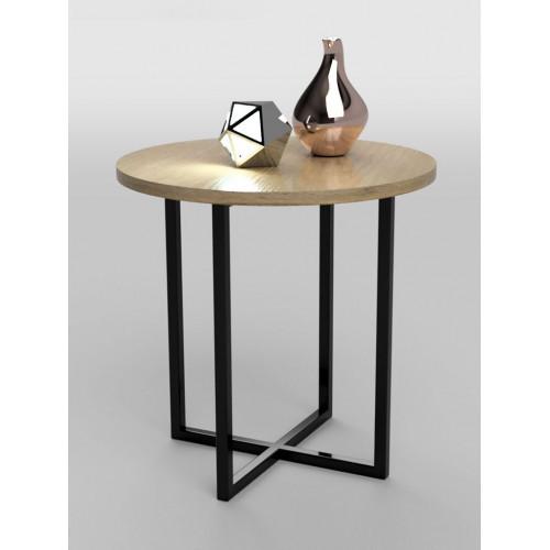 Кофейный стол 1023