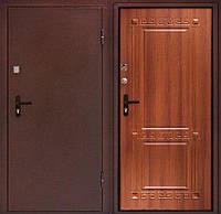 Двери входные Молоток/МДФ 5 (Украина)