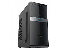 Системный блок Office (Intel Core i5-6500/DDR4 8GB/120GB SSD)