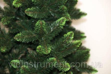 Ёлка Новогодняя 180см Королева (зеленый кончик), фото 2