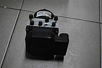 Блок ABS 95600-2F000, 58920-2F000 для Kia Cerato