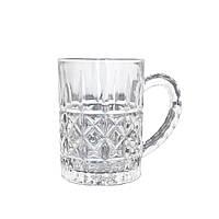Бокал пивной стекло Cervoise SKL11-209440