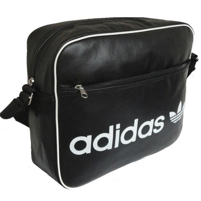 9d87cde5ff21 Купить молодежную сумку данной модели в интернет-магазине сумок