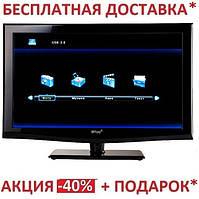 LED Телевизор  32″ (81 см) ЖК-телевизоры  Full HDбез Smarta M-Star