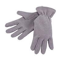 Перчатки для девочки  TuTu 187 арт. 3-004395 ( 6-8 лет,12-13 лет, 14-15 лет ), фото 1
