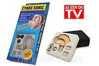 Слуховой аппарат Cyber Sonic (S05345)