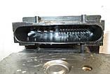 Блок ABS для Renault Clio 3, 8200747140, 0265232077, 0265800559, фото 4