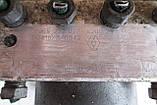 Блок ABS для Renault Clio 3, 8200747140, 0265232077, 0265800559, фото 5