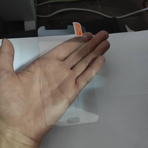 Защитное стекло для SAMSUNG J320 Galaxy J3 (0.3 мм, 2.5D), фото 2