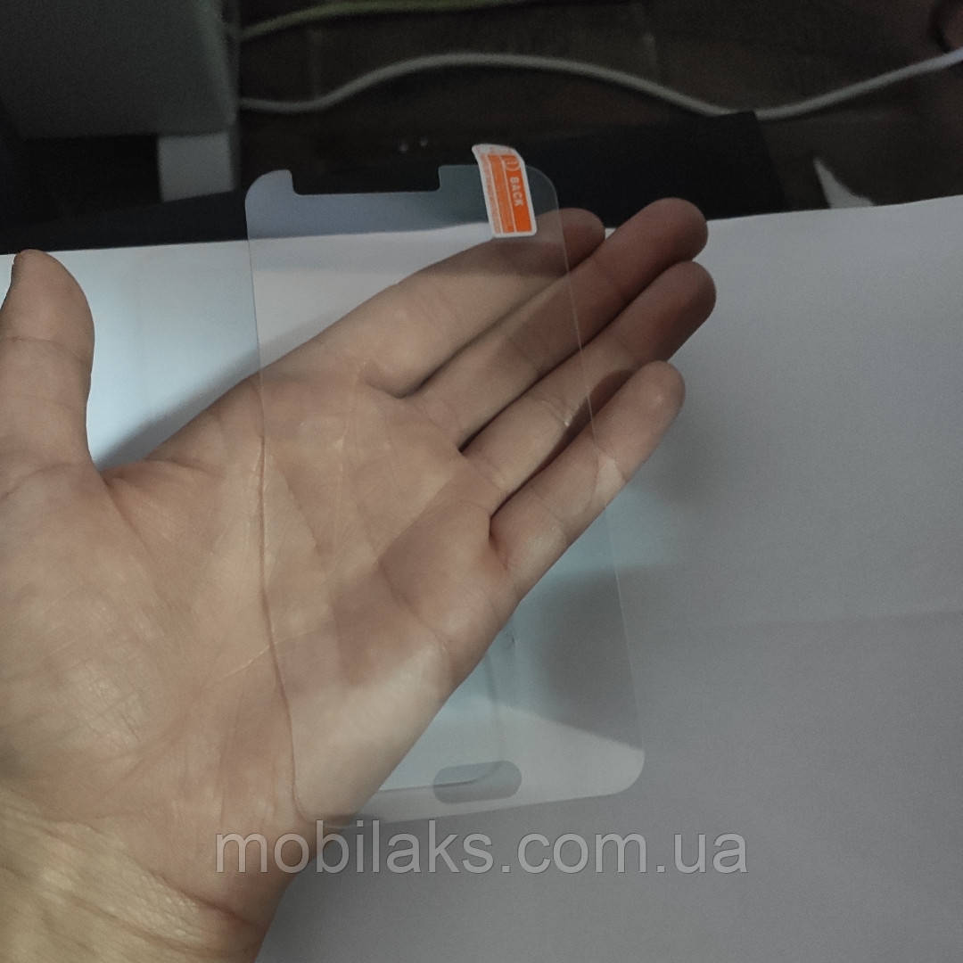 Защитное стекло для SAMSUNG J320 Galaxy J3 (0.3 мм, 2.5D)
