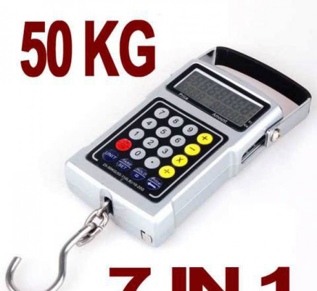 Hibid material weight calculator in kg and cm