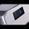 Cушилка для рук Electrolux EHDA - 2500, фото 4