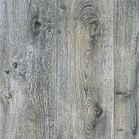 Линолеум Juteks Glory Kansas 2 ширина 1.5/2/2.5/3/3.5/4 метра