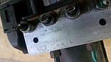 Блок ABS для Renault Megane 2 Scenic 2, 8200038702, 0265234000, фото 5