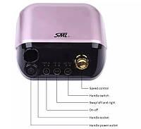 Фрезер для маникюра SML M1 мощностью 35 Вт 25 тыс.об-мин