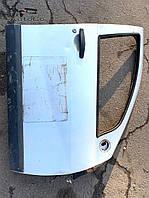 Дверь передняя правая Renault Dacia Sandero