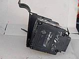 Блок ABS для Renault Twingo 1, 8200034011A, 10.0204-0280.4, 10.0948-1401.3, фото 2