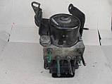 Блок ABS для Renault Twingo 1, 8200034011A, 10.0204-0280.4, 10.0948-1401.3, фото 3